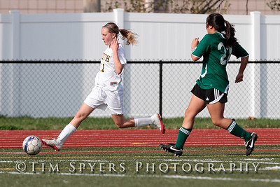 LHSS_Girls_Soccer_vs_Whitfield-50