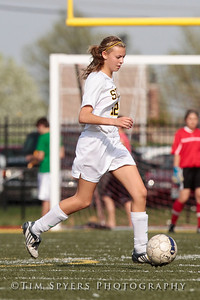 LHSS_Girls_Soccer_vs_Whitfield-66