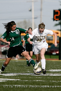LHSS_Girls_Soccer_vs_Whitfield-523
