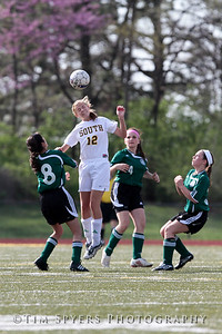LHSS_Girls_Soccer_vs_Whitfield-21