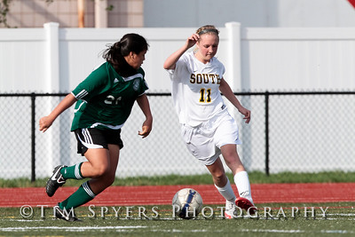 LHSS_Girls_Soccer_vs_Whitfield-85
