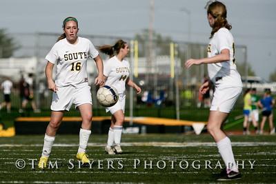 LHSS_Girls_Soccer_vs_Whitfield-521