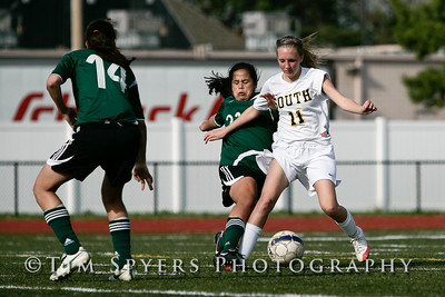 LHSS_Girls_Soccer_vs_Whitfield-513