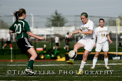 LHSS_Girls_Soccer_vs_Whitfield-520