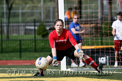 LHSS_Girls_Soccer_vs_Whitfield-483