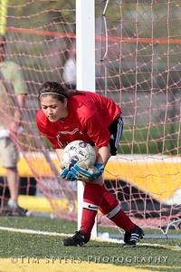 LHSS_Girls_Soccer_vs_Whitfield-15