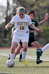 LHSS_Girls_Soccer_vs_Whitfield-28
