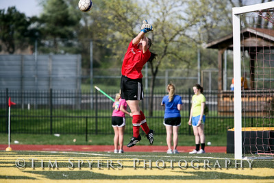 LHSS_Girls_Soccer_vs_Whitfield-503