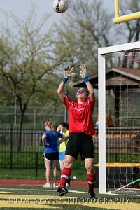 LHSS_Girls_Soccer_vs_Whitfield-504