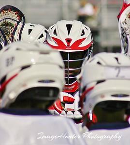 WolfPack Lacrosse 082