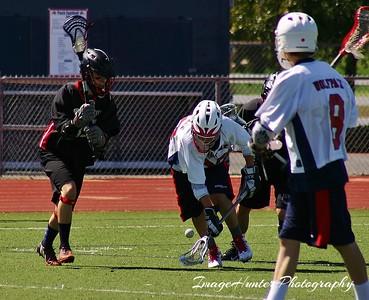 WolfPack Lacrosse 243