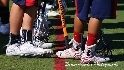 WolfPack Lacrosse 055