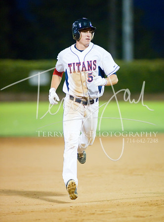 North vs  South Orange County All Star Game (Gover Field 2011)_1046