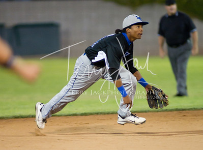 North vs  South Orange County All Star Game (Gover Field 2011)_1029