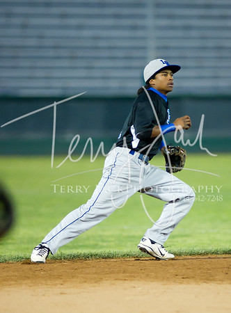 North vs  South Orange County All Star Game (Gover Field 2011)_1020