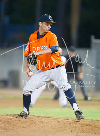 North vs  South Orange County All Star Game (Gover Field 2011)_1038