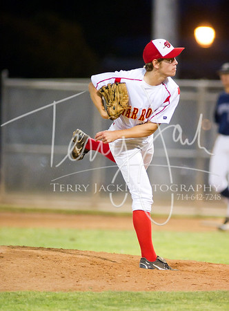 North vs  South Orange County All Star Game (Gover Field 2011)_1052
