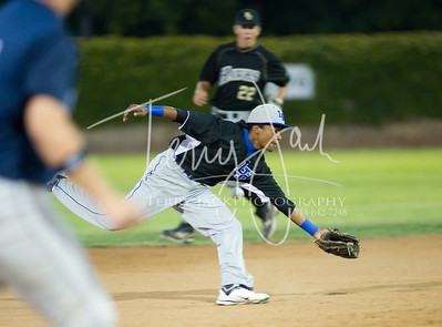 North vs  South Orange County All Star Game (Gover Field 2011)_1034