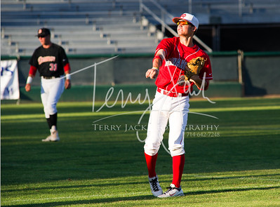 North vs  South Orange County All Star Game (Gover Field 2011)_0654