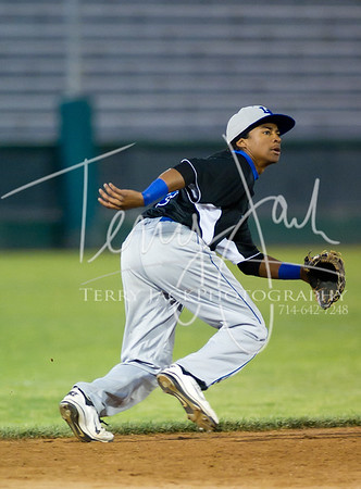 North vs  South Orange County All Star Game (Gover Field 2011)_1022