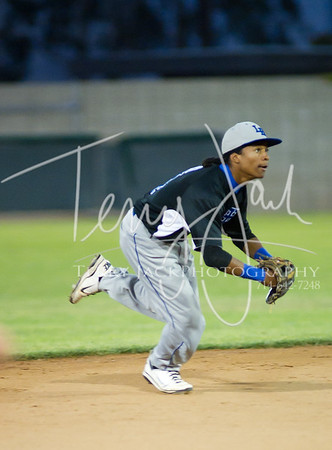 North vs  South Orange County All Star Game (Gover Field 2011)_1028