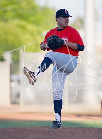 North vs  South Orange County All Star Game (Gover Field 2011)_0691
