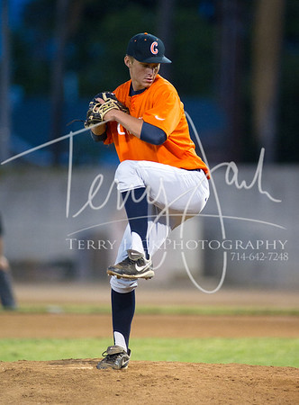 North vs  South Orange County All Star Game (Gover Field 2011)_1008