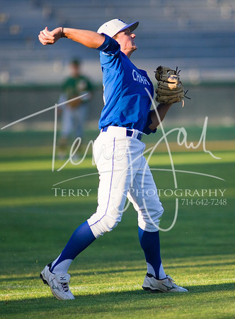 North vs  South Orange County All Star Game (Gover Field 2011)_0670