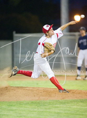 North vs  South Orange County All Star Game (Gover Field 2011)_1050