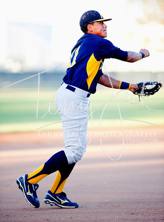 North vs  South Orange County All Star Game (Gover Field 2011)_0697