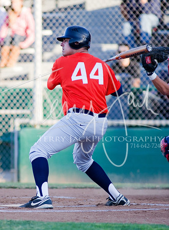 North vs  South Orange County All Star Game (Gover Field 2011)_0684