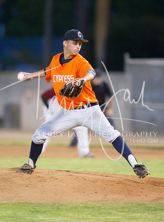 North vs  South Orange County All Star Game (Gover Field 2011)_1039