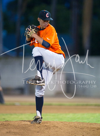 North vs  South Orange County All Star Game (Gover Field 2011)_1007