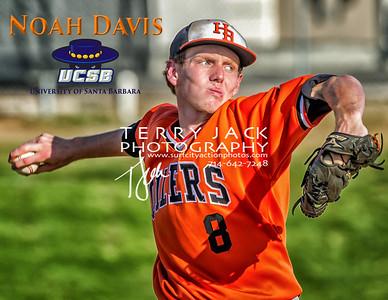 Davis final