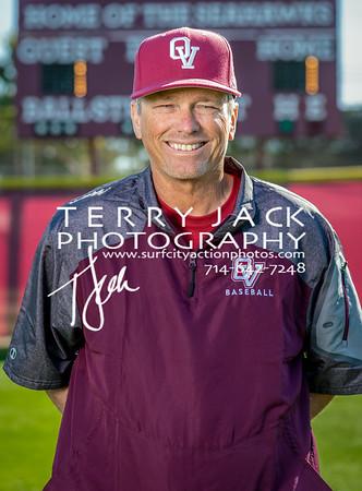Coach Johnson-55