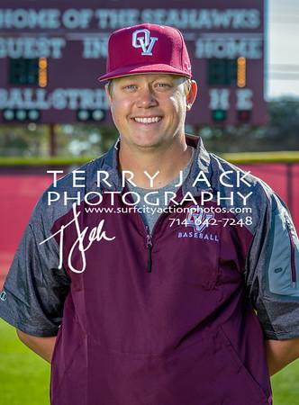Coach Tanner Vanmaanen-48