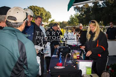 2013 1st Annual HB Golf Tournament-028