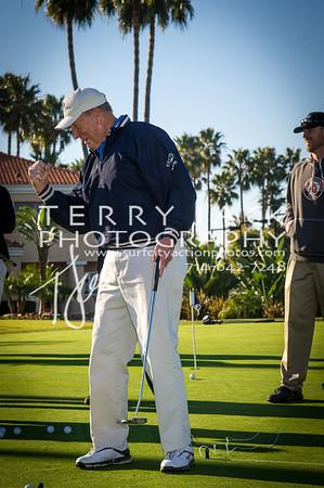 2013 1st Annual HB Golf Tournament-052