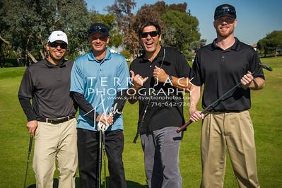 2013 1st Annual HB Golf Tournament-127