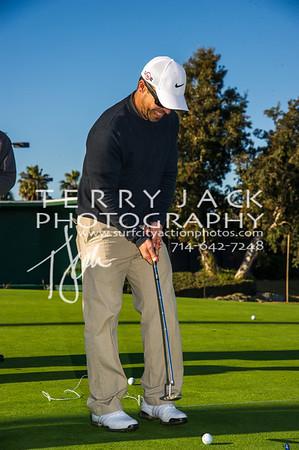2013 1st Annual HB Golf Tournament-045-Edit