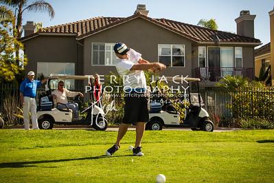 2013 1st Annual HB Golf Tournament-145