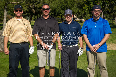2013 1st Annual HB Golf Tournament-133