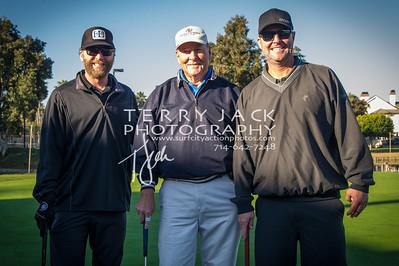 2013 1st Annual HB Golf Tournament-032