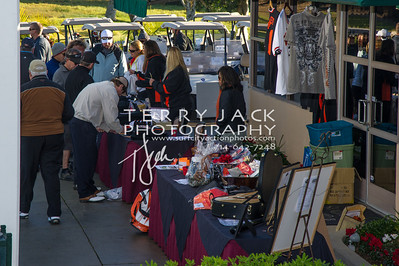 2013 1st Annual HB Golf Tournament-034