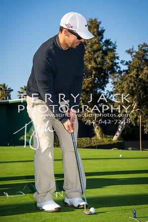 2013 1st Annual HB Golf Tournament-046