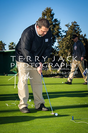 2013 1st Annual HB Golf Tournament-042