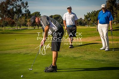 2013 1st Annual HB Golf Tournament-138