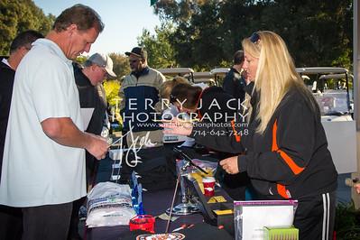 2013 1st Annual HB Golf Tournament-029
