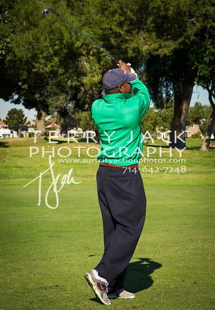 2013 1st Annual HB Golf Tournament-097
