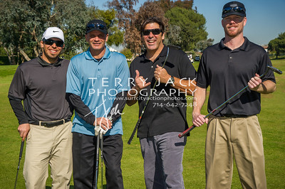 2013 1st Annual HB Golf Tournament-128